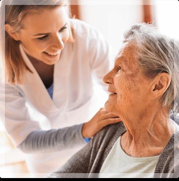 AdvantageCare Rehabilitation - home Health Care - physical Therapy - Social Services in Pennsylvania